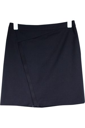 Zadig & Voltaire Mid-length skirt