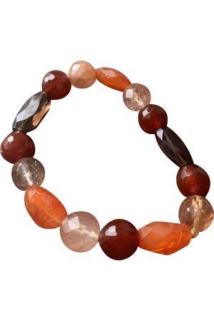 CHAN LUU Pearls Bracelets