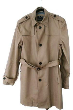 Esprit Men Coats - Cotton Coats