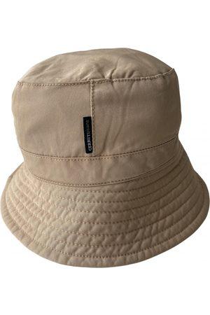 Cerruti 1881 Cotton Hats