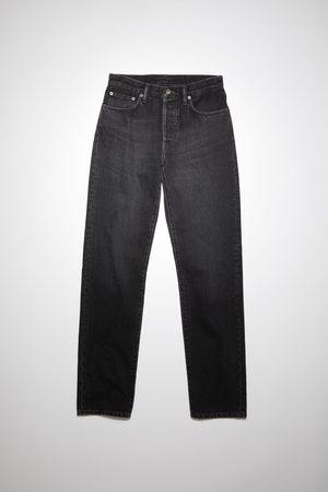 Acne Studios High Waisted - 1997 Vintage Regular fit jeans