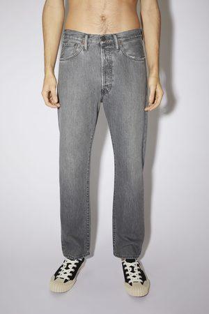 Acne Studios Jeans - 2003 Worn Loose fit jeans