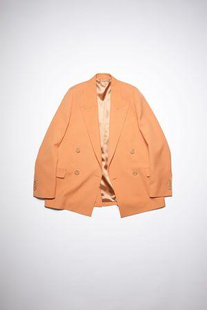 Acne Studios FN-WN-SUIT000305 Suit jacket