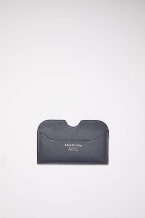 Acne Studios FN-UX-SLGS000103 Card holder
