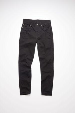 Acne Studios Melk Stay / Slim fit jeans
