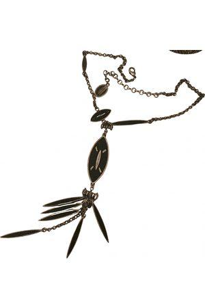 Konplott Women Necklaces - Necklace