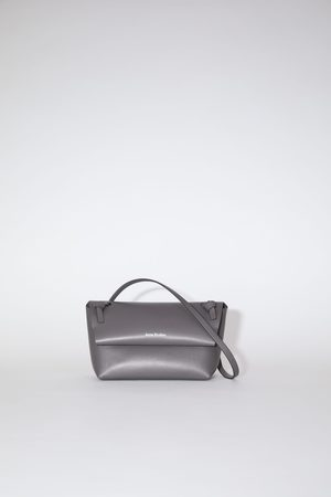 Acne Studios Wallets - FN-UX-SLGS000142 Knotted strap purse