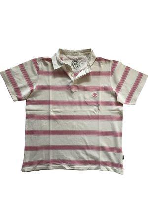 Carlo Colucci Men Polo Shirts - Cotton Polo Shirts