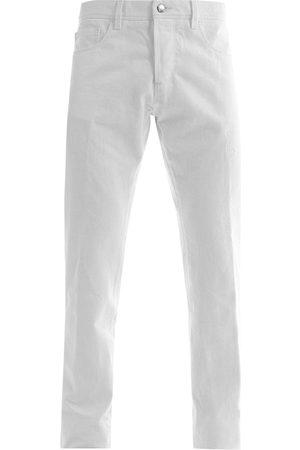 Moncler Cotton Jeans
