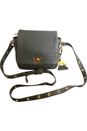 Sonia by Sonia Rykiel Leather handbag