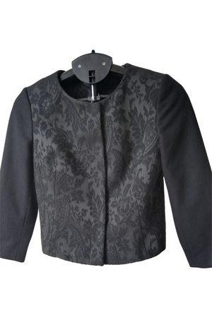 Etam Wool biker jacket