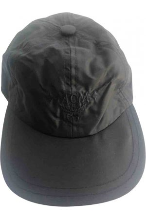 MCM Synthetic Hats