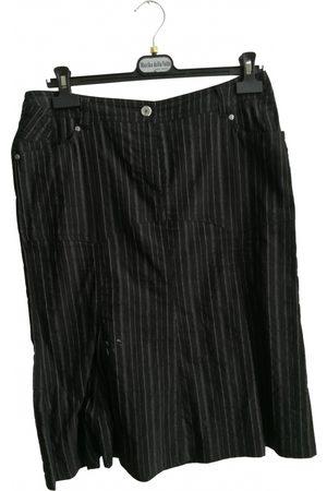 DIANA GALLESI Skirt suit