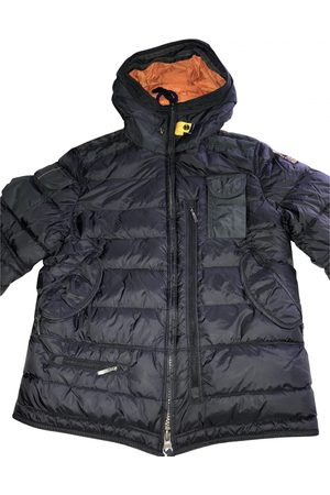 Parajumpers Polyester Coats