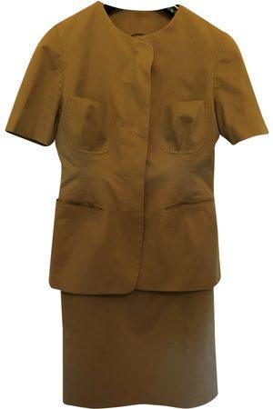 Jil Sander Women Jackets - Suit jacket