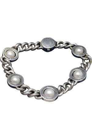 PIANEGONDA Silver Bracelets