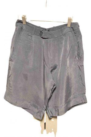 La Perla Men Shorts - Viscose Shorts