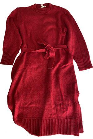 H&M Polyester Dresses