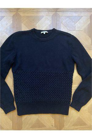 Carven Cotton Knitwear & Sweatshirts