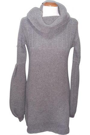 Hoss Intropia Wool dress