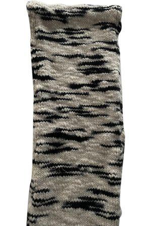 Stella McCartney Women Scarves - Wool Scarves