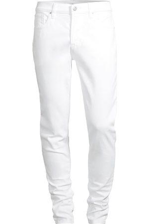 Hudson Men's Zack Skinny Jeans - - Size 32