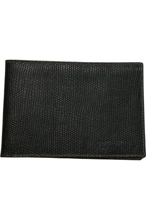 KRIZIA Leather small bag