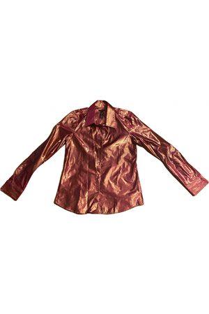Custo Barcelona Synthetic Trench Coats