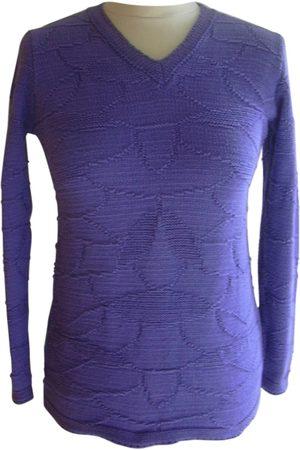 Daniel Hechter Women Sweaters - Cotton Knitwear
