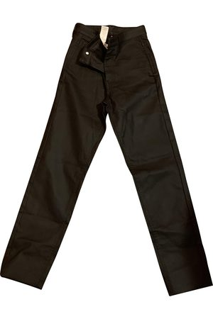 Calzedonia Polyester Jeans