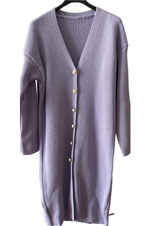 2XU Cotton Dresses