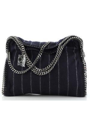 Stella McCartney Leather handbag
