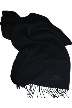 Longchamp Wool Scarves & Pocket Squares