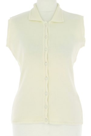 Cacharel Cotton Knitwear & Sweatshirts