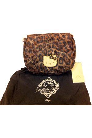 VICTORIA CASAL Handbags