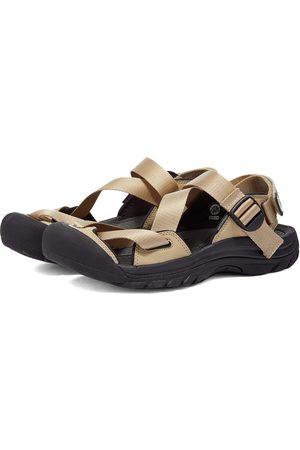 Keen Men Sandals - Zerraport