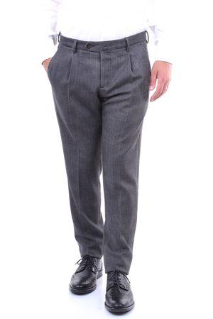 Briglia 1949 Regular Men Grey