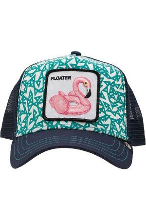 Goorin Bros. Men Hats - Floater Patch Baseball Hat