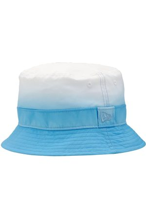 New Era Dipped Color Bucket Hat