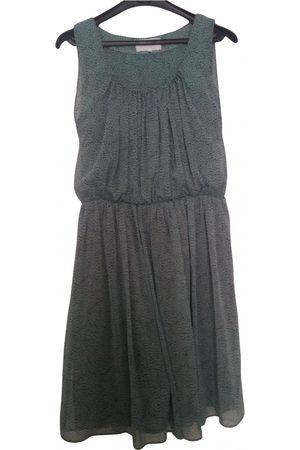 Sud Express Women Midi Dresses - Mid-length dress