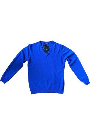 Roberto Cavalli Knitwear & Sweatshirts