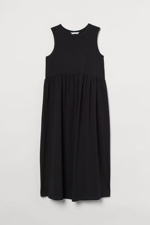 H & M Women Tank Tops - MAMA Tank-top Dress