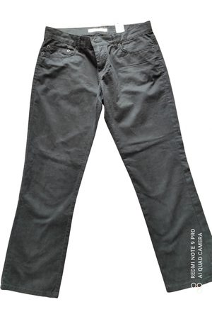 RED Valentino Women Straight Leg Pants - Straight pants