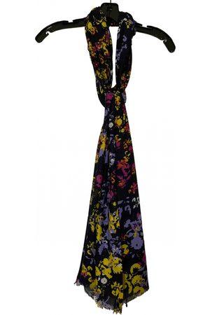 Diane von Furstenberg Scarves