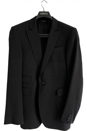 Costume National Wool Suits