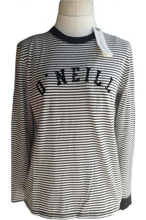 O'Neill Cotton T-Shirts