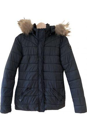 Sud Express Women Coats - Coat