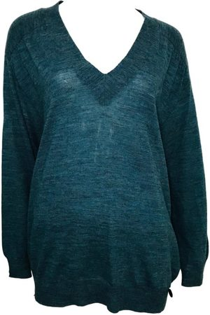 Chloé Wool jumper