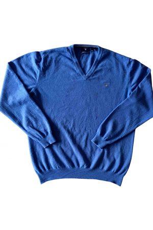 GANT Men Sweatshirts - Wool Knitwear & Sweatshirts