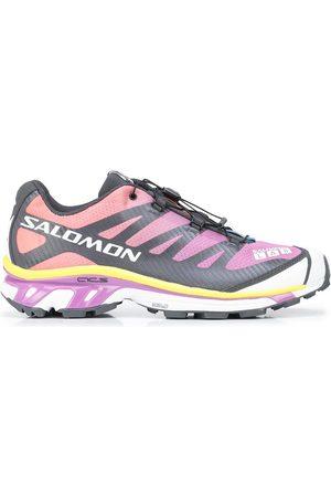 Salomon Men Sneakers - XT-4 Advanced sneakers - Multicolour